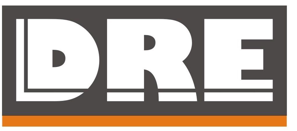 D.R.E.