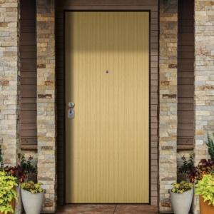 Uși Blindate